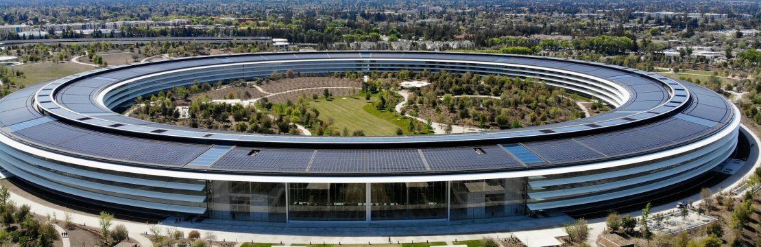 【2020年2月】Apply the Silicon Valley Mindset to Corporate Innovation ~組織イノベーションを起こすシリコンバレー起業家のマインドセットとは~