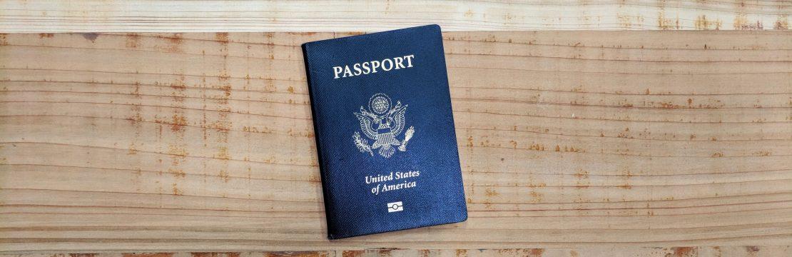 アメリカのビザチェックリスト15 〜主要なアメリカ駐在員ビザの解説とCOVID-19の影響〜