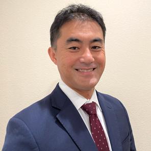 Kenji Furushiro