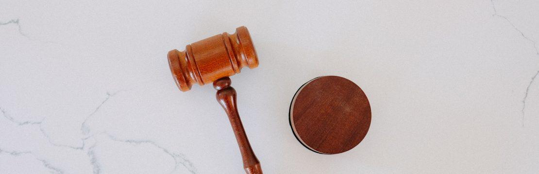 【2020年6月30日開催分】カリフォルニア州消費者個人情報保護法(CCPA)コンプライアンス対策ウェビナー(終了)
