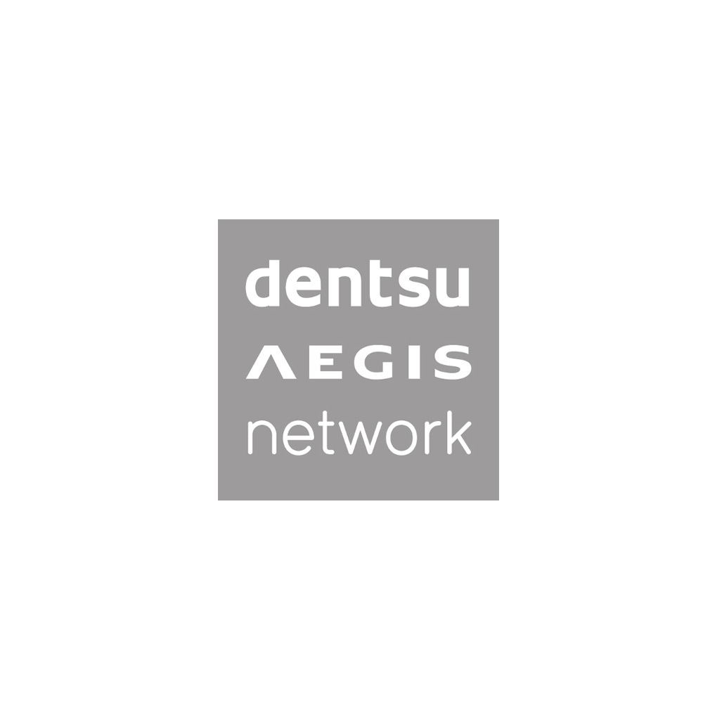 Dentsu Holdings U.S.A. / Dentsu Network