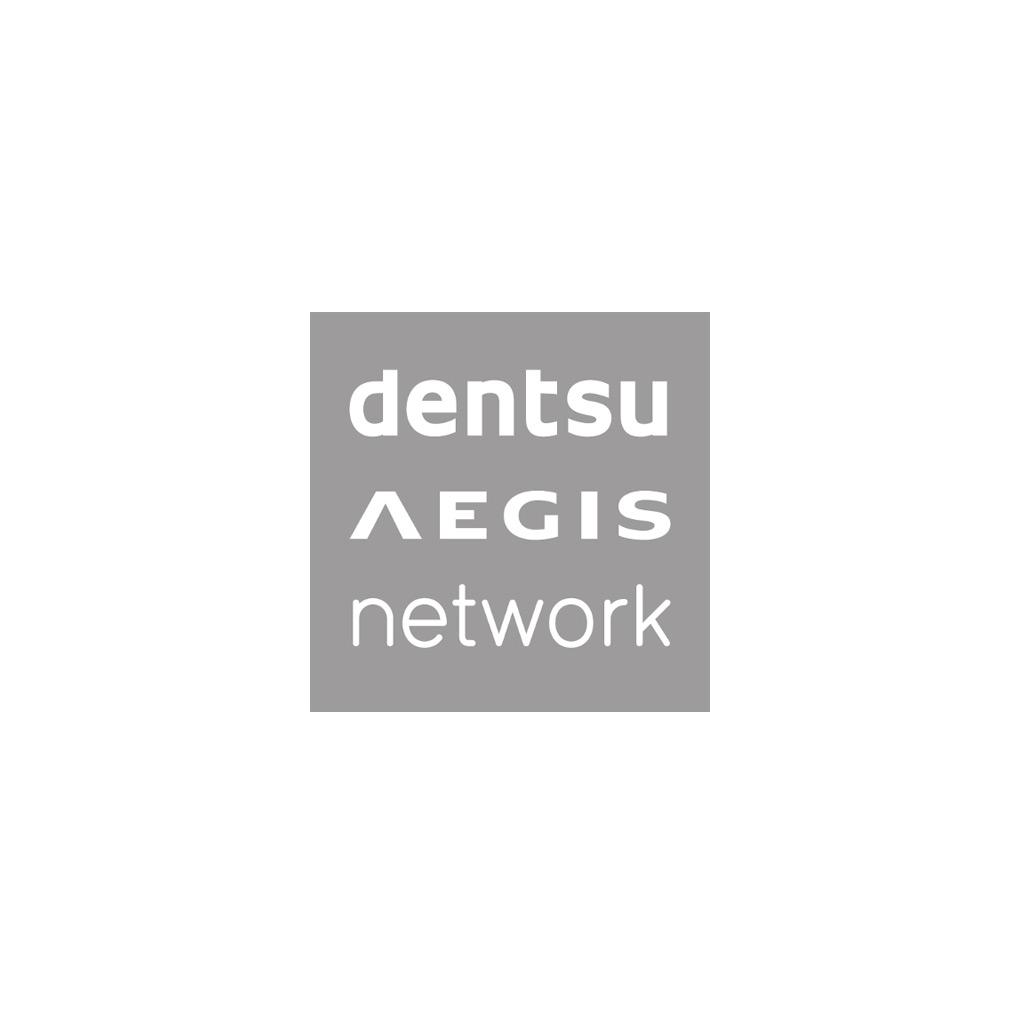 Dentsu Holdings U.S.A. Inc./ Dentsu Network
