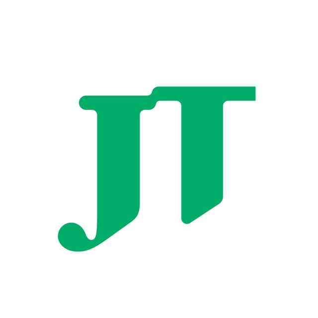 JT America Inc.
