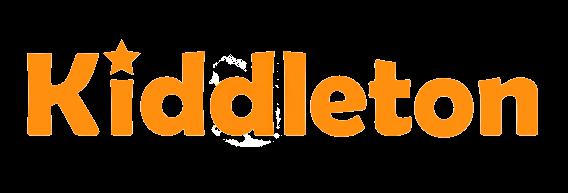 Kiddleton, Inc.