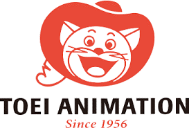 TOEI ANIMATION Co., Ltd