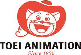 TOEI ANIMATION Co., Ltd