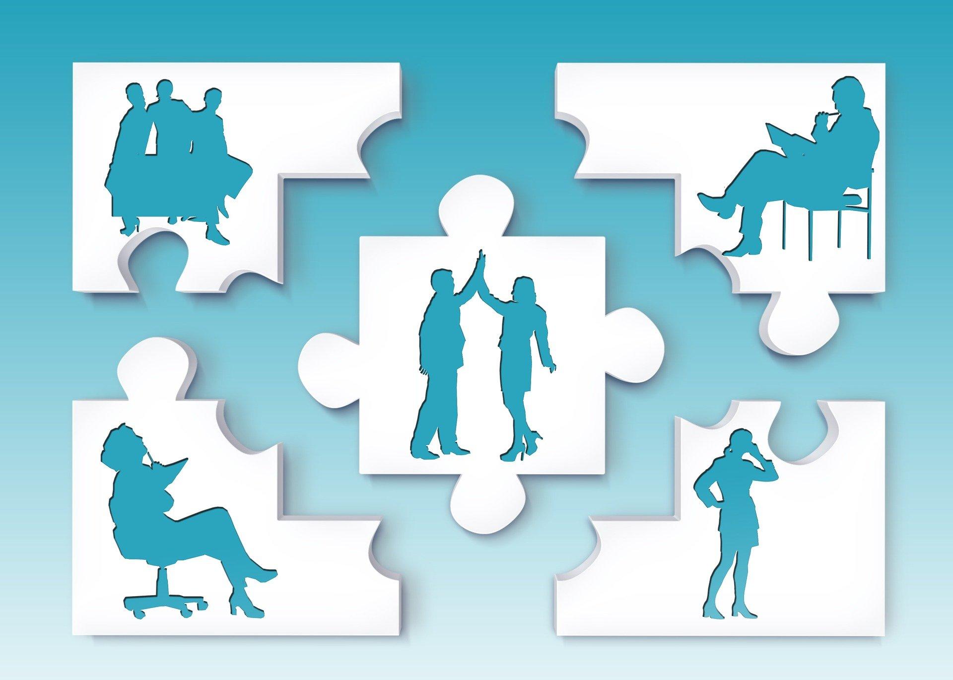 【米国 2021年6月23日(水)】米国パソナ主催ウェビナー「在米日系企業が抱える人事組織の課題~優秀な人材獲得のための適切な採用プロセスと人事部のあるべき姿~」