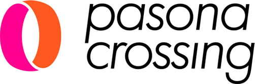 pasona crossing